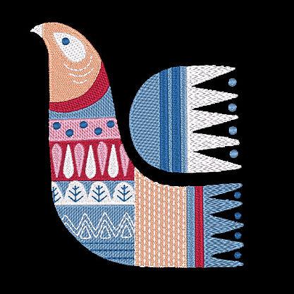 bird-1-image.jpg