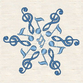 music-snofl-3a-image.jpg