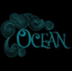ocean-image.jpg