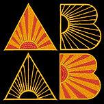 Sunglow Alpha Designs Image