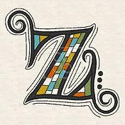 zen-Z-2-image.jpg