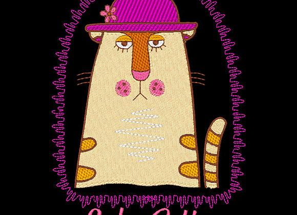 Cool Cat 3
