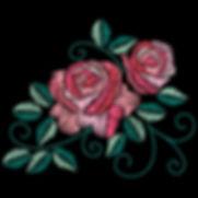 rose-2-image.jpg