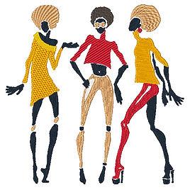 3-african-women-image.jpg