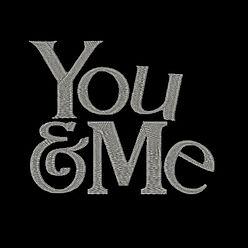 you-me-image.jpg
