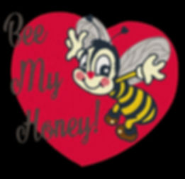 bee-honey-image.jpg