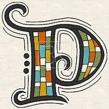 zen-P-2-image.jpg