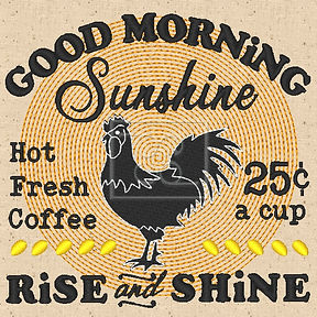 sunshine-image.jpg