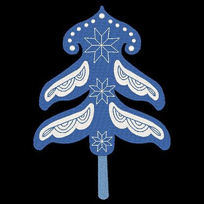 tree-1-image.jpg