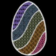 egg-7-image.jpg