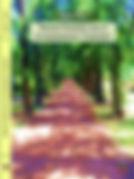 7f574cafcbeeaab494600c52f80db5d6-0.jpg