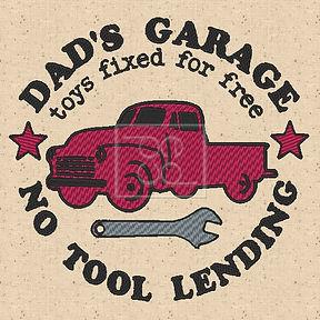 farm-dad-image.jpg