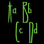 Correys Font Image
