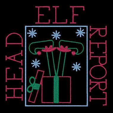 elf-report-image.jpg