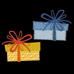 free-presents-image.jpg