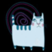 cat-2-image.jpg