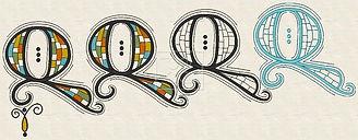 zen-Q-samp-image.jpg