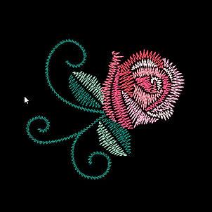 rose-3-image.jpg