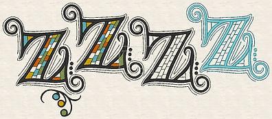 zen-Z-samp-image.jpg