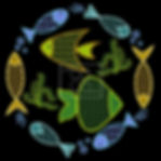 8-fish-image.jpg