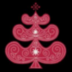 tree-2-image.jpg