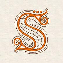 zen-S-3b-image.jpg