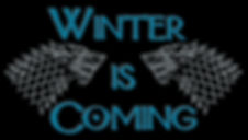 winter-is-coming-image.jpg