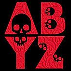 Skullphabet Designs Image