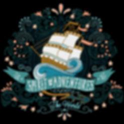 sailing-1-image.jpg