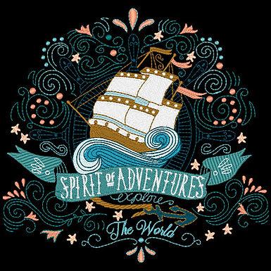 Sailing 1 Design