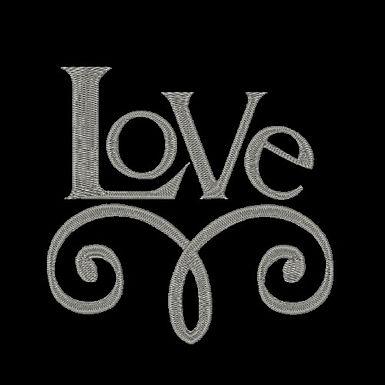 WWS - Love Design