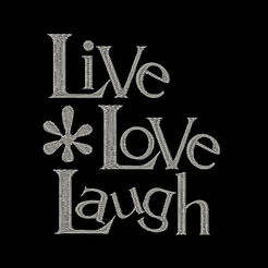 liv-lov-laugh-image.jpg