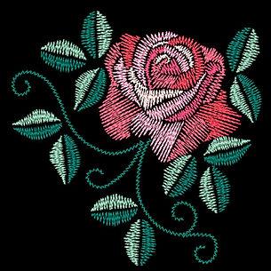 rose-1-image.jpg