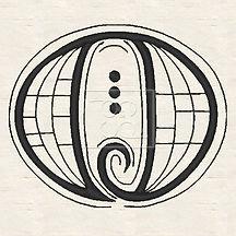 zen-O-3-image.jpg