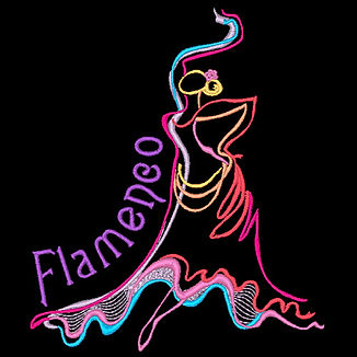 flaminco-1A-image.jpg