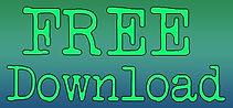 free-download-image.jpg
