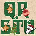 Xmas Ornaments Designs Image