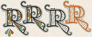 zen-R-samp-image.jpg