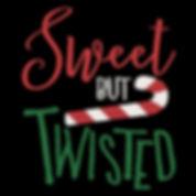 twisted-image.jpg