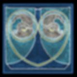 art-deco-tile-1-image.jpg