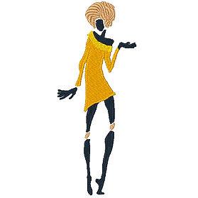 1-african-woman-image.jpg