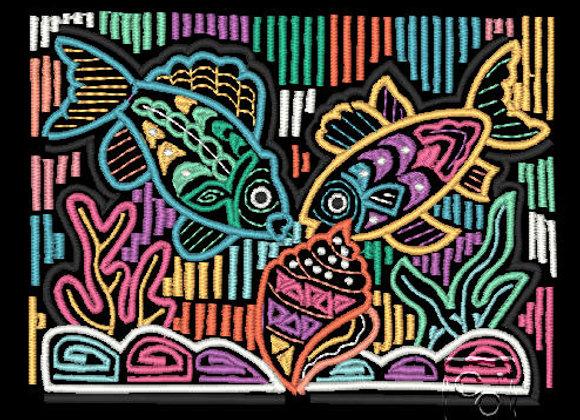 Mola 2 Collection