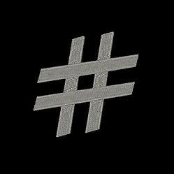 hashtag-image.jpg