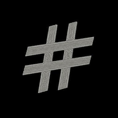 WWS - Hashtag