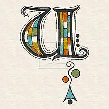 zen-U-1-image.jpg