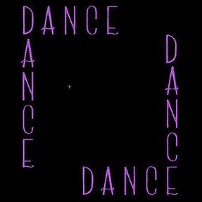 dance-corn-samp-image.jpg