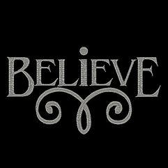 believe-image.jpg
