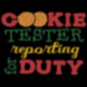 cookie-test-image.jpg