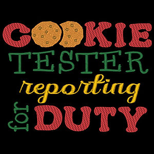 cookie-test-image.jpg