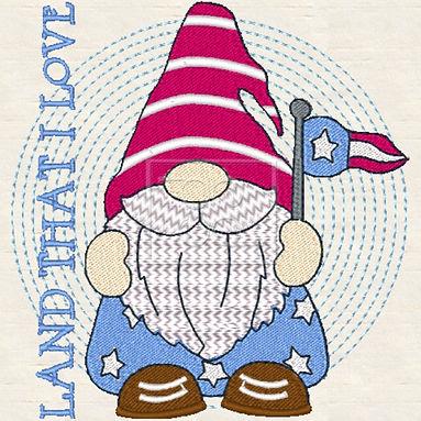 ind-gnome-image.jpg